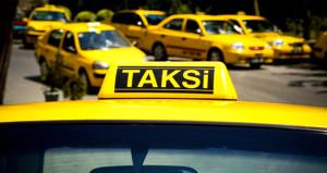 Taksilerde yeni dönem yarın başlıyor! İşte fiyatlar