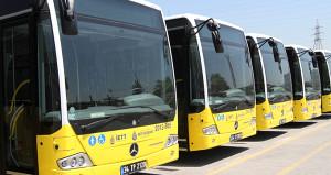 Taşıdığı yolcu sayısı Çin nüfusuyla yarışıyor