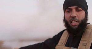 Türk askerini kaçıran DEAŞ'lının ağabeyleri hakkında flaş iddia