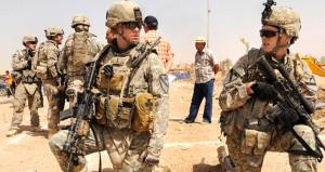 ABD, Türkiye sınırında gerilimi arttıracak hamle