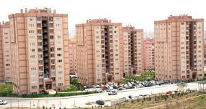 Asgari üretli ayda 625 TL taksitle evlenecek