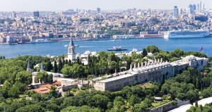 Bakan Avcıdan Topkapı açıklaması: Marmaray yüzünden kaymıyor