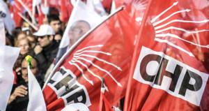 CHPden Mecliste kabul edilen anayasa paketiyle ilgili flaş karar
