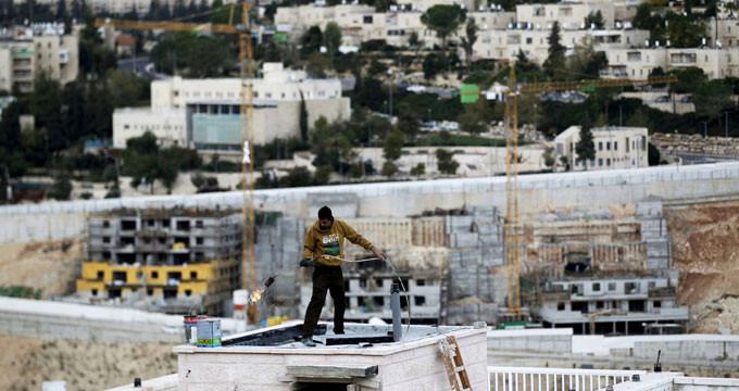 Obama görevi devretti, İsrail onayı verdi