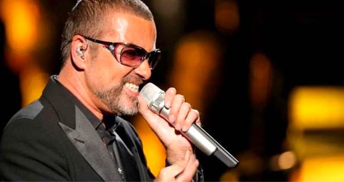 Yıldız şarkıcının ölümünde çarpıcı iddia: O gün yanından ayırmadı