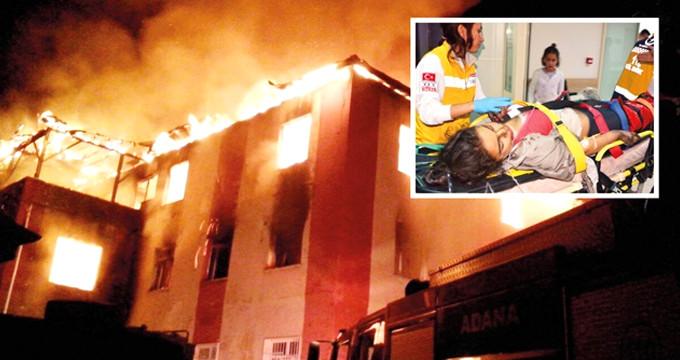 Türkiye'nin yüreğini yakan olayda aileleri isyan ettiren karar!