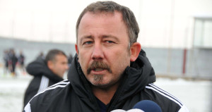 Beşiktaş - Fener maçları öncesi sürpriz karar