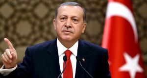 Kilometrelerce öteden Türk iş adamlarına çağrı! Yatırım tüyosu verdi