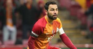 Galatasaray yeni Selçuku buldu