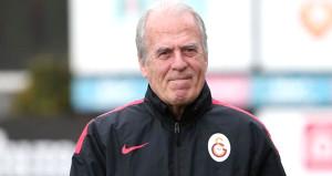 Süper Ligde Mustafa Denizli bombası patlıyor