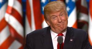 Trump, İsrail konusunda 3 gün sonra geri adım attı