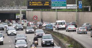 16 yaşından büyük araçların trafiğe çıkması yasaklandı