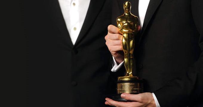 Altın Küre'nin yıldızı, 2017 Oscar adaylarına da damga vurdu