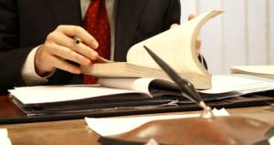 5 bakanlığa personel alınacak! KPSS şartı yok