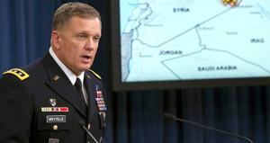 ABDden kritik açıklama: Türkiyenin El Babı almasını istiyoruz