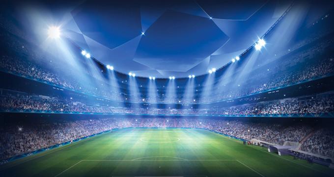 Avrupa'nın en iyi takımları belli oldu! Türkiye'den tek kulüp var