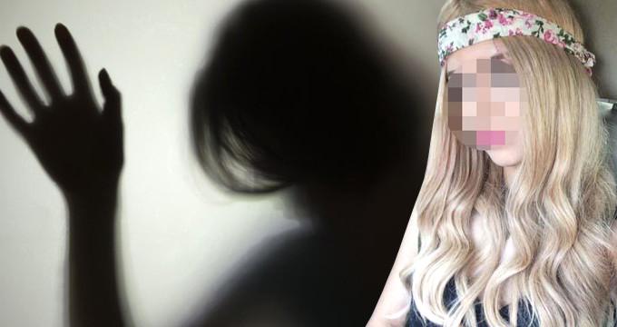 Genç kıza doğum gününde tecavüz edenlerin cezaları belli oldu