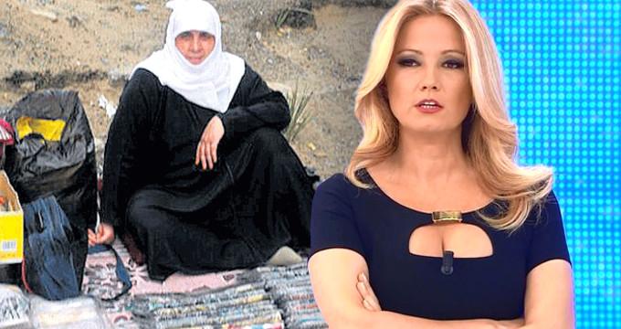 Fahire'nin zor seçimi: Ya kendisi taşlanacak ya kocası asılacak
