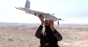 Köşeye sıkışan DEAŞ militanları, saldırı taktiğini değiştirdi