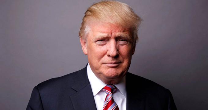 Trump 'pes' etmedi: Yeni kararname haftaya hazır!
