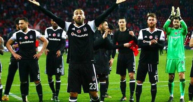 Galatasaray maçı için Akhisar'a zorunlu revizyon