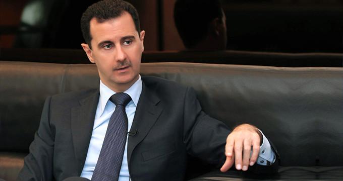 Kriz çıkaracak hamle! PKK, Esad'la anlaştı