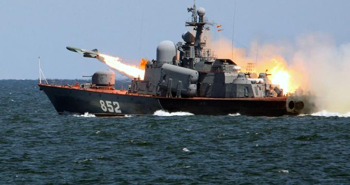NATO'dan Rusya'yı kızdıracak Karadeniz kararı!