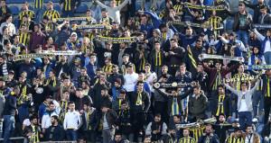 Fenerbahçede korkulan oldu