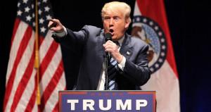 Trump yine hedef gösterdi: Yanlarına kar kalmayacak