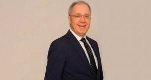 Doğan Holding CEO'su Soner Gedik istifa etti