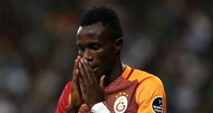 Galatasarayda dev kriz sona erdi