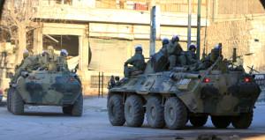 Rusya günler sonra açıkladı: 4 askerimiz öldü