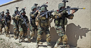Türkiye, ABD'den resmen istedi: Asker gönderin
