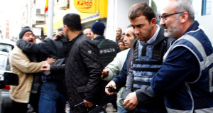 Üvey babasının öldürüp kuyuya attığı Ahmetin annesi de tutuklandı