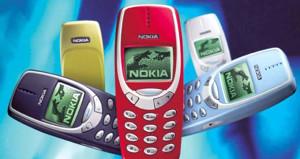 Yeni Nokia 3310'un fiyatı belli oldu!