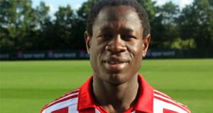 'Yeni transfer 21 yaşında' dediler, ortalık karıştı