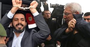 Yıldırıma bağırdı: Asker kaçakları ne zaman mahkemeye girmeye başladı