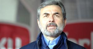 Başkan, Aykut Kocamana teklifi canlı yayında duyurdu