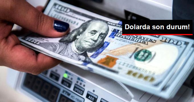 Dolar 3,63 TL, Euro 3,84 TL