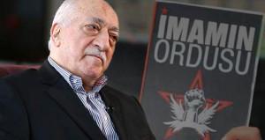 Gülenin 21 yıllık avukatından itiraf: FETÖ engelledi