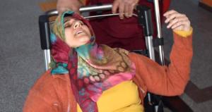 Türkiyenin konuştuğu korkunç cinayette anneye şok suçlama