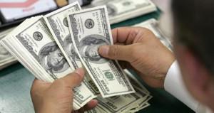Dolar gittikçe dibe inerken FED'den hesapları değiştirecek açıklama!