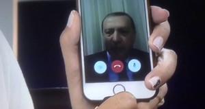 Son Dakika! Erdoğandan 15 Temmuz için 6 sayfalık suç duyurusu