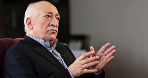 Fetullah Gülen için istenen ceza belli oldu