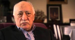 Gülenin gözaltına alınan avukatıyla ilgili akılmaz detay!