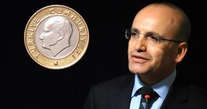 Paradaki Atatürk resmi kaldırılıyor mu