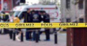 Pendikte kuyuya atılan ceset ihbarı polisi harekete geçirdi