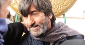 Rıdvan Dilmen bombası patlıyor: Takımı al, ne istiyorsan yap