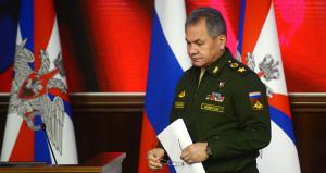 Rusya Savunma Bakanı Sergey'den Amerika'ya yeşil ışık!