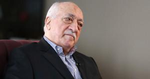 Eski CIA ajanından bomba 'Gülen' iddiası!